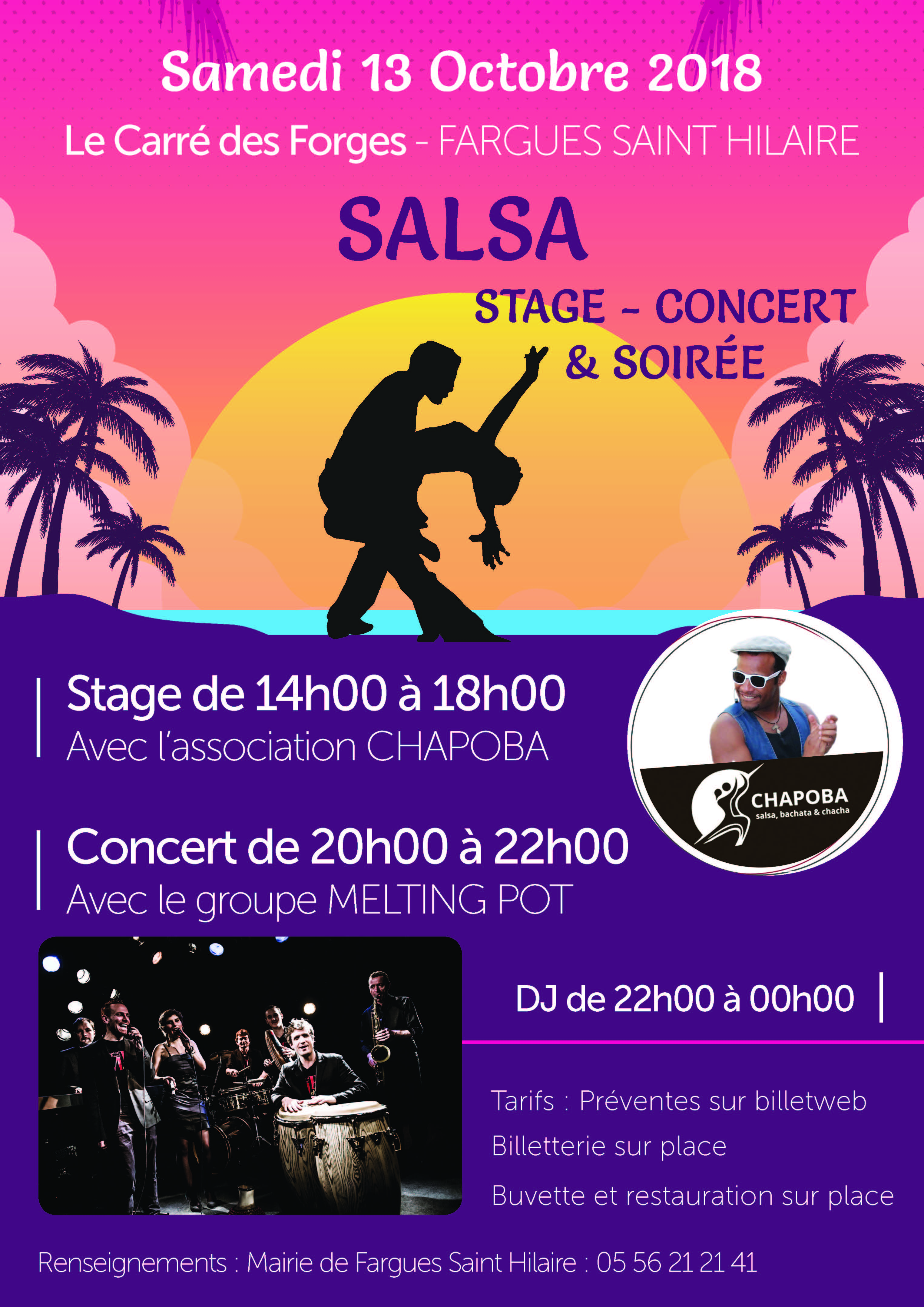 Affiches-salsa-14092018_Page_1